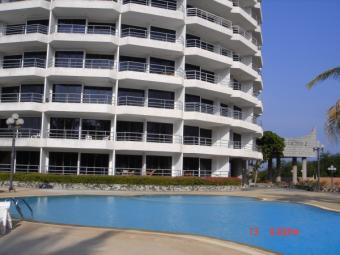 CONDO FOR SALE/RENT IN ROYAL RAY Rayong