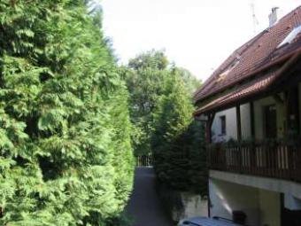 Nice Home in the Woods Sopron