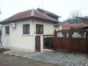 Luxury house,15 min from Ruse Ruse