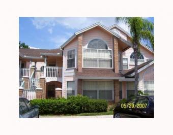 3 Bedroom Disney Area Condo Kissimmee