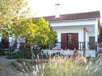 3 bedroom house for sale Coimbra