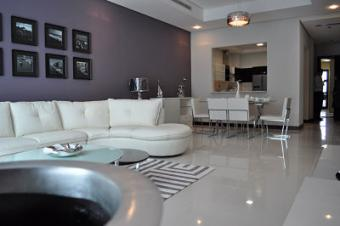 apartment for rent Seef