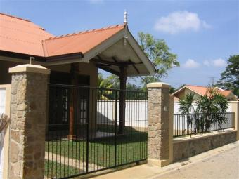 luxury House for Sale Maharagama