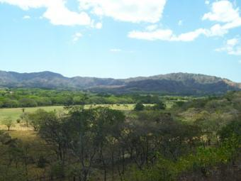 Land 4 Sale 10min. from Flamingo Guanacaste