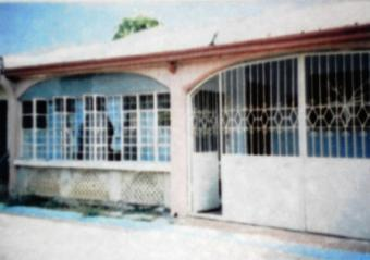 house and lot for sale San Jose Del Monte City Bulacan