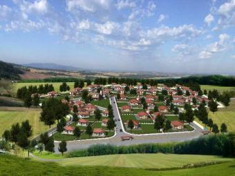 Investment project Bulgaria Varna