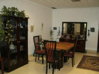 V.N apartment for rent in Salwa Salwa