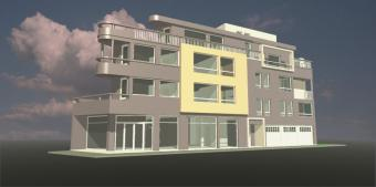 Selling apartments in Bulgaria Dupnitsa