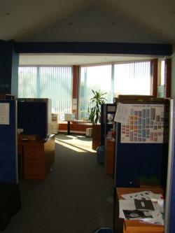 Office 254sq.m. in Lodz for rent Lodz