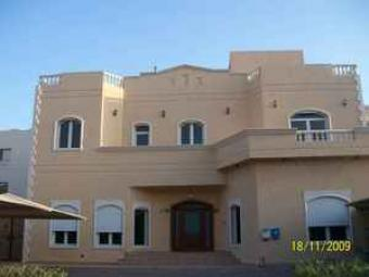Lovely apartment for rent in Raw Rawda