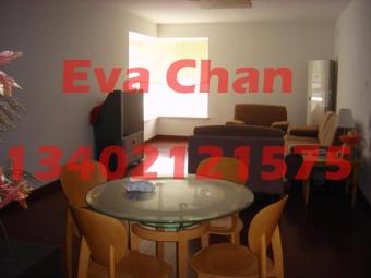 New compound 2br in Jing an 7000 S