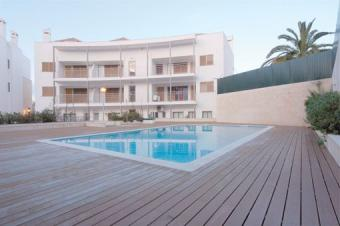 2+1 Bedroom apartment Tavira