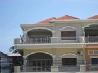 3 bedrooms apartment for rent Sihanoukville