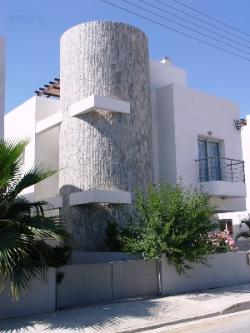 3 brm house in Holiday inn area Limassol