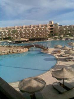 INVEST AND ENJOY IN 5 STAR HOTEL Hurghada