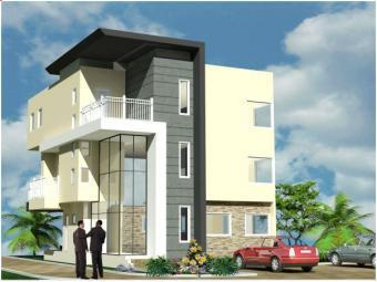 LUXURY HOUSES FOR SALE Cantonments, Accra
