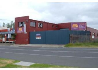 FACTORY&APPARTMENT Lease/sale Melbourne