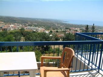 MAISONETTES FOR  RENT IN PEYIA Peyia