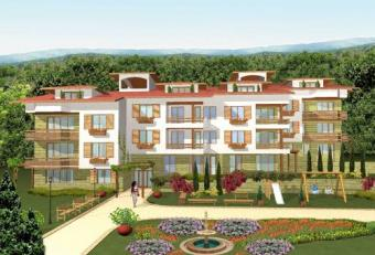 For sale apartments &houses Varna