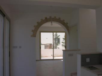 Brand New Detached Villa for sal Paphos