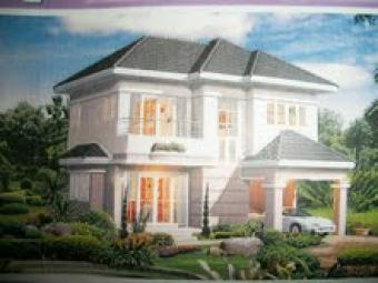 HOUSE FOR SALE IN KOH SAMUI Suratthanee
