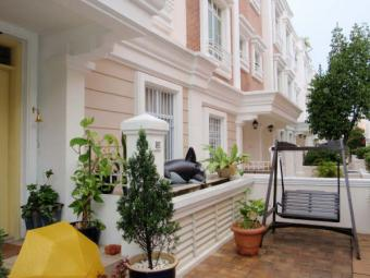 KEWGREEN TOWNHOUSE FOR RENT Upper East Coast