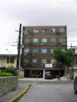 MAKATI CONDO  RENT Php 5,555 Up Guadalupe Station
