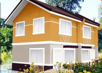 House and Lots in Kawit, Cavite Cavite