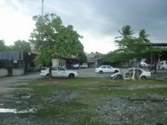 Land/ Lot Close To SRP Acc (PID: Talisay City