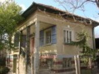 Appealing holiday home Vidin
