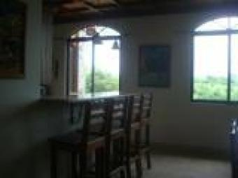 Cute one bed room Condo Guanacaste