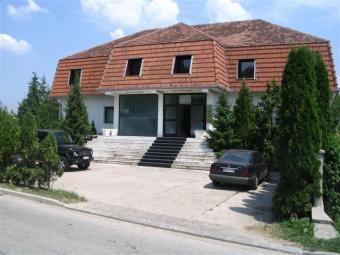 Commercial Property For Sale in Beocin