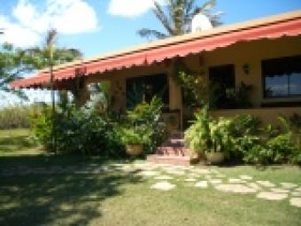 beautiful house for sale- Puerto Plata