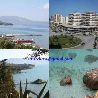 Buy property in Vlora Albania Vlora