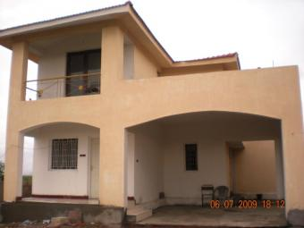 Independent Villa for 25 lacs Coimbatore