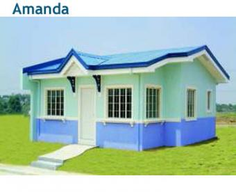 Lot for sale and houses and lots Cavite