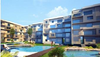Hurghada Center Apartments Hurghada