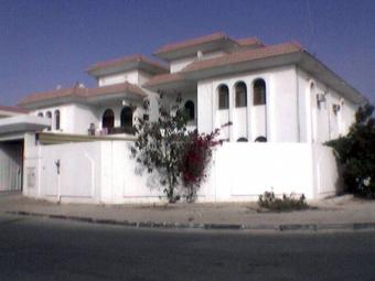 Flat Available for Rent Doha