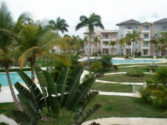 complesso residenziale piscina Dominicus