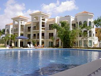Dream Vacation for only 369usd Playa Del Carmen
