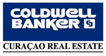 Coldwell Banker Curacao Willemstad