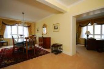 Lovely Apartment For Rent.. Hury Mayfair