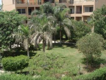 Aparment for sale in city view Cairo Alex Road