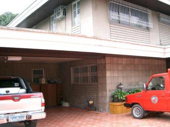 House & Lot in Don Antonio Hts Quezon City