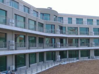 Apartaments in Sozopol Varna