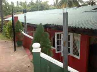 House for sale in thalawathugoda Thalawathugoda