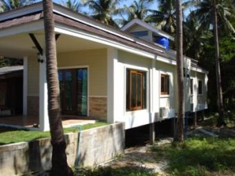 Koh Lanta House for Rent Ko Lanta Yai