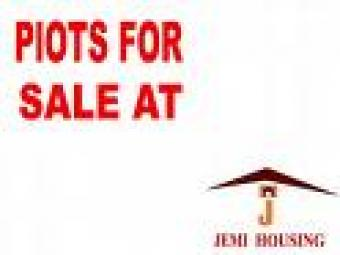Plots for sale in Nagamangalam Trichy