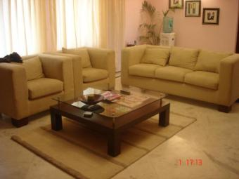 Serviced Apartments in gurgaon Gurgaon