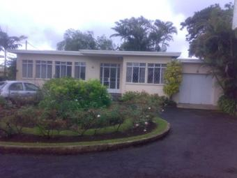 house for sale at curepipe Curepipe
